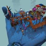 Скриншот Anmynor Puzzles – Изображение 11