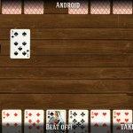 Скриншот Durak Card Game – Изображение 3