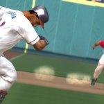 Скриншот Major League Baseball 2K6 – Изображение 1