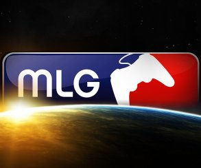 Activision Blizzard стала новым владельцем Major League Gaming