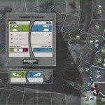 Скриншот Battle of the Bulge – Изображение 8