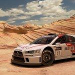 Скриншот Gran Turismo Sport – Изображение 27
