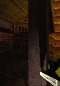 Seed (2001/I) – фото обложки игры