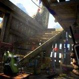 Скриншот Far Cry 4: Escape from Durgesh Prison