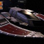 Скриншот Super Space Trooper – Изображение 1