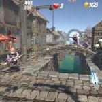 Скриншот DragonBlast VR – Изображение 1