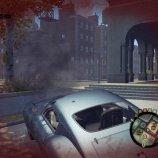 Скриншот Godfather II, The – Изображение 8