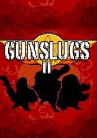 Обложка Gunslugs 2