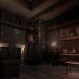 Скриншот The Ancient Remains – Изображение 3