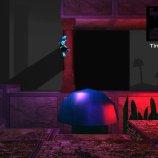 Скриншот Solipsis