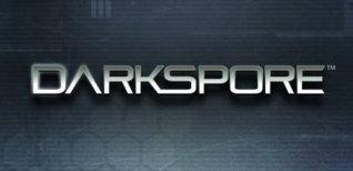 Darkspore. Видео #3