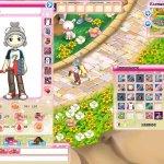 Скриншот Hello Kitty Online – Изображение 35