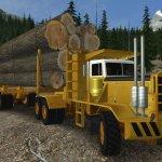Скриншот 18 Wheels of Steel: Extreme Trucker 2 – Изображение 7