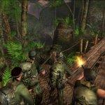 Скриншот Conflict: Vietnam – Изображение 4