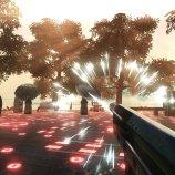 Скриншот Alpha Decay