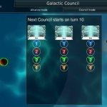 Скриншот Galactic Conquerors – Изображение 3