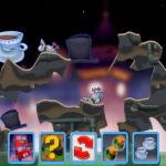 Скриншот Worms (2009) – Изображение 13