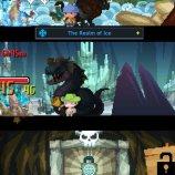 Скриншот Faraway Kingdom: Dragon Raiders – Изображение 4