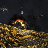 Скриншот Miner Wars