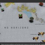 Скриншот No Horizons