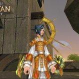 Скриншот Titan Online – Изображение 2