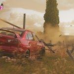 Скриншот Forza Horizon 2 – Изображение 19