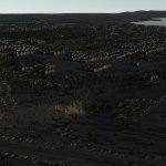 Скриншот X-Plane 10 – Изображение 47