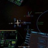 Скриншот Rogue System