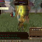 Скриншот Rubies of Eventide – Изображение 218