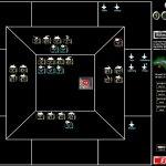 Скриншот Hornet Leader – Изображение 1