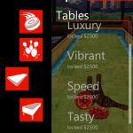 Скриншот Shuffle Party – Изображение 4