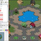 Скриншот Island Forge