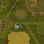 Скриншот Steel Panthers: World at War (2003) – Изображение 5