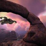 Скриншот Warhawk – Изображение 34