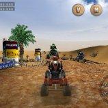 Скриншот Xtreme Quad Racing