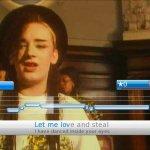 Скриншот U-Sing – Изображение 9