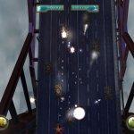 Скриншот Switchfire – Изображение 23
