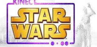 Kinect Star Wars. Видео #8