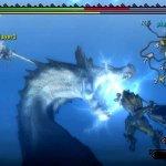 Скриншот Monster Hunter Tri – Изображение 17