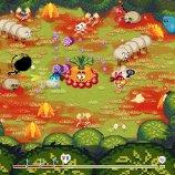 Скриншот Of Carrots And Blood