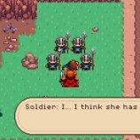 Скриншот Evoland 2 – Изображение 3