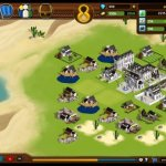 Скриншот 8Realms – Изображение 3
