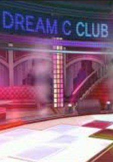 Dream Club: Go Go