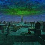 Скриншот EverQuest: The Buried Sea