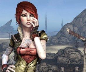Borderlands: Remastered Edition обнаружили в Австралии