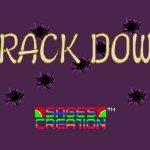 Скриншот SEGA Mega Drive Classic Collection Volume 1 – Изображение 2