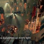 Скриншот Killzone: Shadow Fall – Изображение 91