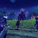Скриншот RaiderZ – Изображение 215