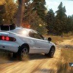 Скриншот Forza Horizon: Rally Expansion Pack – Изображение 10