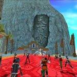 Скриншот Storm Riders Online – Изображение 143